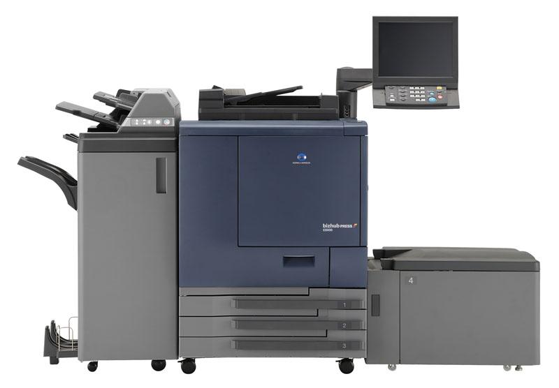 数码印刷机|数字印刷机|数码印刷设备报价|数码印刷 ...
